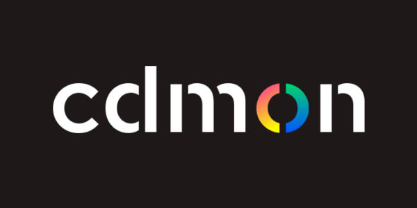 logo CDMON - mirall digital