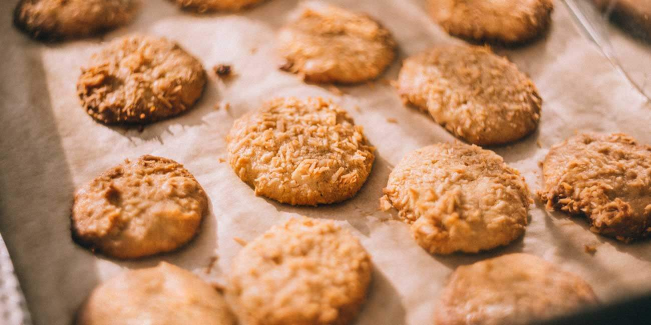 cookies post