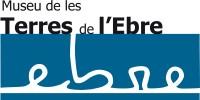 MUSEU DE LES TERRES DE L'EBRE - MIRALL DIGITAL