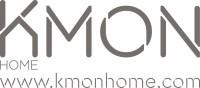 KMON HOME - MIRALL DIGITAL