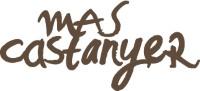 MAS CASTANYER - MIRALL DIGITAL