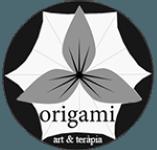 ORIGAMI ART I TERÀPIA - MIRALL DIGITAL