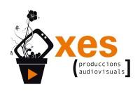 XES PRODUCCIONS - MIRALL DIGITAL