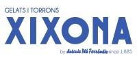 GELATS I TORRONS XIXONA - MIRALL DIGITAL