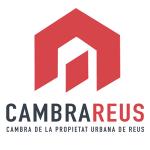 CAMBRA DE LA PROPIETAT URBANA DE REUS - MIRALL DIGITAL