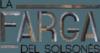 LA FARGA DEL SOLSONÈS - MIRALL DIGITAL