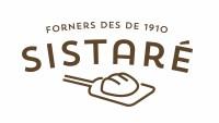 SISTARÉ - MIRALL DIGITAL