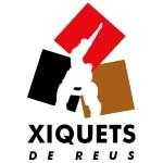 XIQUETS DE REUS - MIRALL DIGITAL