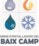 GREMI D'INSTAL·LADORS DEL BAIX CAMP - MIRALL DIGITAL