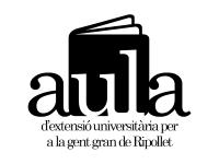 AULA RIPOLLET - Mirall digital