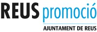 Reus Promoció - Mirall digital