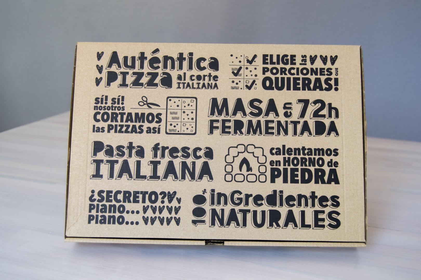 Disseny gràfic Tarragona