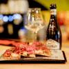 Marketing-restaurante-pizzeria